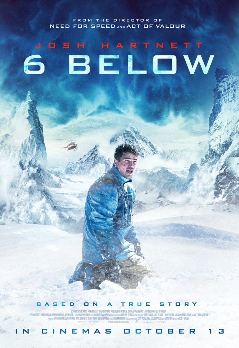 6-Below-new-Poster